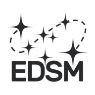 www.edsm.net